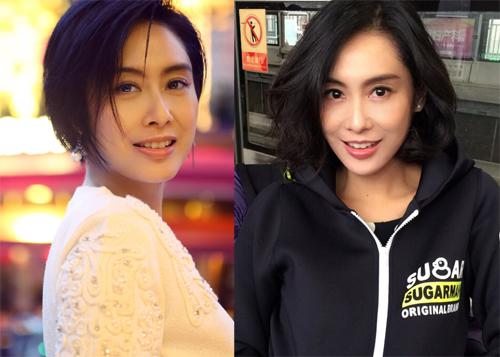 chu-nhan-dong-van-thai