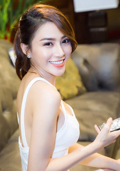 pham-huong-trang-diem-dep-voi-phong-cach-han-quoc-4