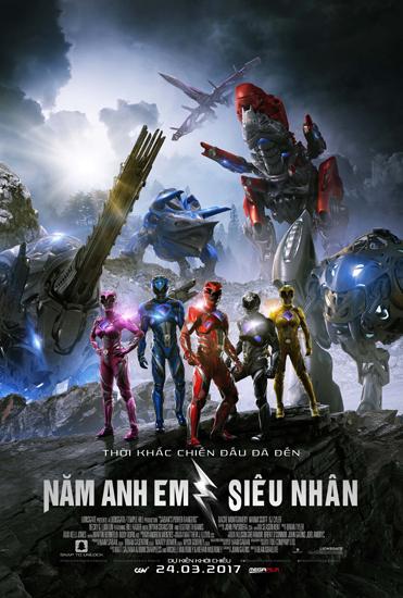 tang-doc-gia-ve-xem-ra-mat-phim-power-rangers