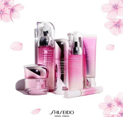 da-trang-hong-rang-ro-voi-my-phm-tushiseido-1
