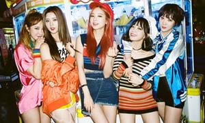 Fan Kpop kêu gọi tẩy chay đêm nhạc hữu nghị Việt - Hàn vì vé đắt