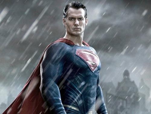 superman-vang-mat-trong-trailer-justice-league