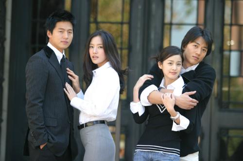 dan-sao-chuyen-tinh-harvard-sau-13-nam-nguoi-vang-danh-ke-vang-bong