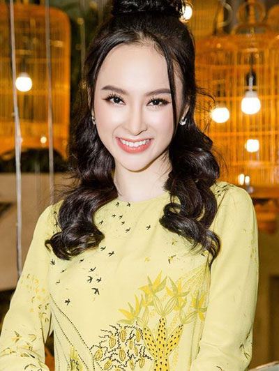 angela-phuong-trinh-pham-huong-trang-diem-dep-voi-mat-khoi