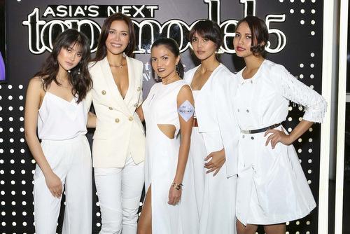 minh-tu-hoi-ngo-dan-thi-sinh-asias-next-top-model-1