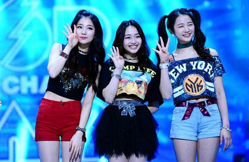 g-dragon-va-taeyang-phien-ban-nhi-pha-ky-luc-kpop-star-1