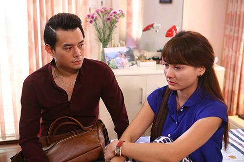 phim-truyen-hinh-gay-sot-chuyen-nang-dau-song-chung-voi-me-chong-tai-quai-1