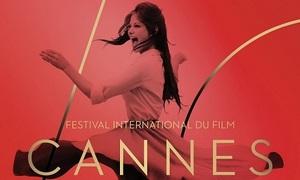 Phim Hollywood vắng bóng tại LHP Cannes 2017