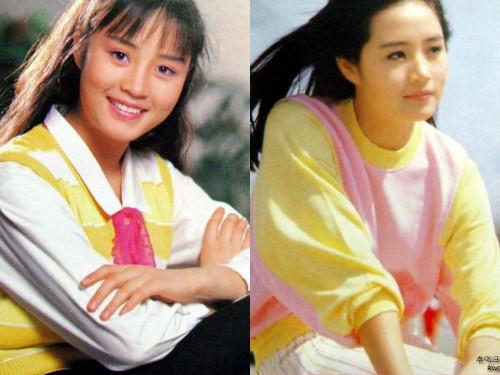 nhan-sac-thuo-doi-muoi-cua-nu-hoang-sexy-kim-hye-soo-5