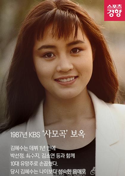 nhan-sac-thuo-doi-muoi-cua-nu-hoang-sexy-kim-hye-soo-1
