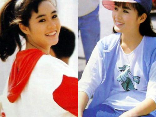 nhan-sac-thoi-tre-cua-nu-hoang-sexy-kim-hye-soo-5