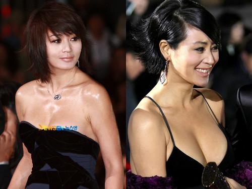nhan-sac-thuo-doi-muoi-cua-nu-hoang-sexy-kim-hye-soo-11