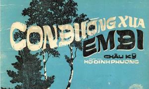 Cục Nghệ thuật Biểu diễn tự kiểm điểm việc dừng lưu hành 5 ca khúc trước 1975