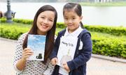 6.000 cuốn sách tặng độc giả TP HCM, Hà Nội, Đà Nẵng