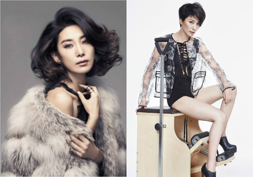 nhan-sac-diu-ngot-thanh-tao-thuo-trang-tron-cua-nu-hoang-sexy-kim-hye-soo-page-6-2
