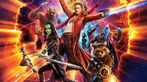guardians-of-the-galaxy-vol-2-co-nam-video-ngan-cuoi-phim