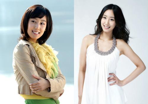 nhan-sac-diu-ngot-thanh-tao-thuo-trang-tron-cua-nu-hoang-sexy-kim-hye-soo-page-5-1