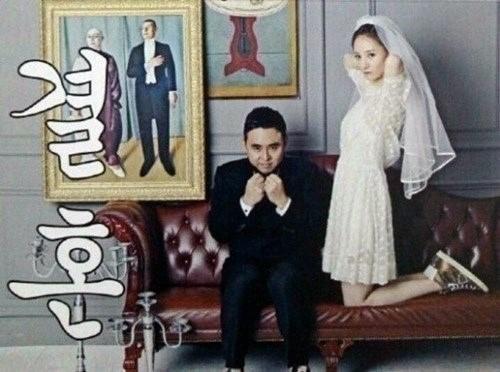 nhan-sac-diu-ngot-thanh-tao-thuo-trang-tron-cua-nu-hoang-sexy-kim-hye-soo-page-7-2
