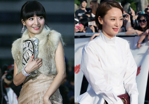nhan-sac-diu-ngot-thanh-tao-thuo-trang-tron-cua-nu-hoang-sexy-kim-hye-soo-page-7-1