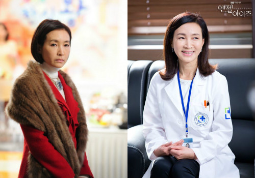 nhan-sac-diu-ngot-thanh-tao-thuo-trang-tron-cua-nu-hoang-sexy-kim-hye-soo-page-8-1