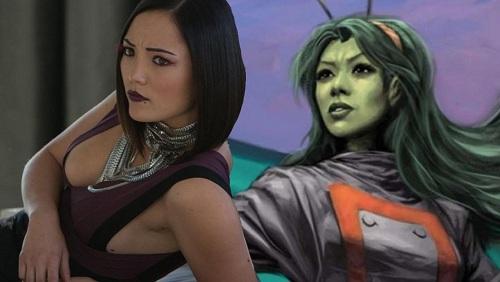 hau-truong-dien-xuat-cua-di-nhan-goc-hue-trong-guardians-of-the-galaxy-2