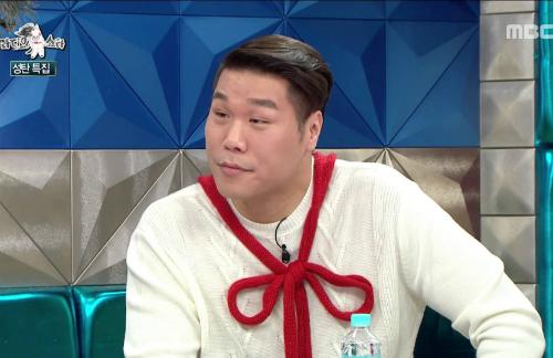 10-sao-han-so-huu-khoi-bat-dong-san-hang-chuc-trieu-usd-9