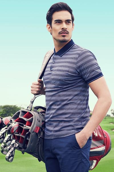 bo-suu-tap-ao-polo-thoi-trang-danh-cho-doanh-nhan-me-golf-1