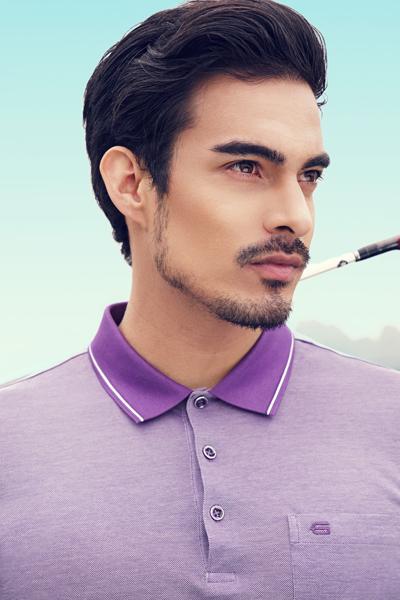 bo-suu-tap-ao-polo-thoi-trang-danh-cho-doanh-nhan-me-golf-2