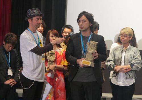 co-hoi-danh-cho-nha-lam-phim-tre-nhat-ban-tai-lien-hoan-phim-quoc-te-okinawa-2