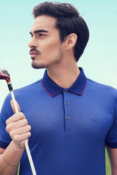 bo-suu-tap-ao-polo-thoi-trang-danh-cho-doanh-nhan-me-golf-6