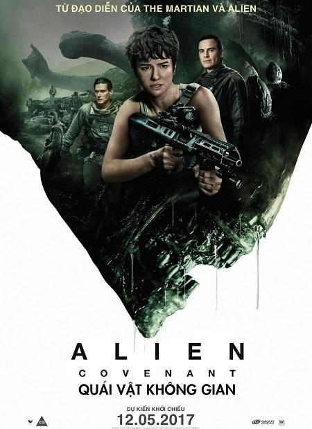 alien-covenant-cuop-bien-caribbean-dan-dau-loat-phim-ra-rap-thang-5-5