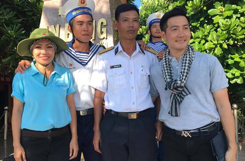 phuong-thanh-chia-se-ky-niem-lan-thu-hai-den-truong-sa