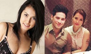 Tài tử Philippines hẹn hò Maria Ozawa