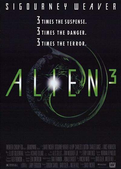 hanh-trinh-38-nam-cua-loat-phim-alien-tren-man-anh-rong-1