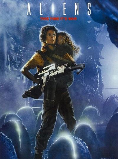 hanh-trinh-38-nam-cua-loat-phim-alien-tren-man-anh-rong