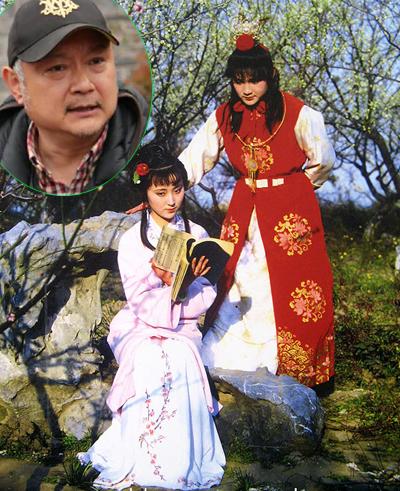 khan-gia-tuong-nho-10-nam-lam-dai-ngoc-tran-hieu-huc-mat-3