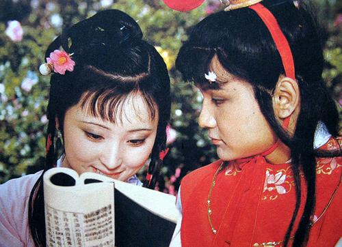 khan-gia-tuong-nho-10-nam-lam-dai-ngoc-tran-hieu-huc-mat-4