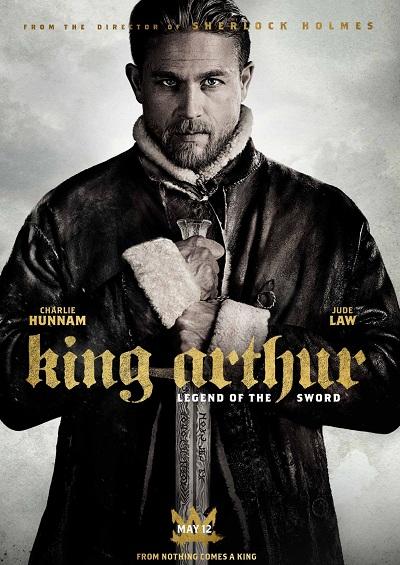 king-arthur-legend-of-the-sword-dam-ky-xao-nhat-noi-dung