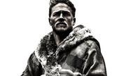 'King Arthur: Legend of the Sword' đậm kỹ xảo, nhạt nội dung