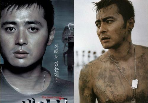 loat-phim-gay-bao-cua-jang-dong-gun-qua-25-nam-7