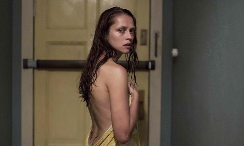 Trailer người đẹp bị giam sau đêm ân ái hot nhất tuần