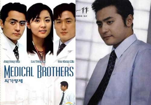 loat-phim-gay-bao-cua-jang-dong-gun-qua-25-nam-3