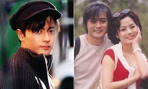 Những vai diễn gây 'bão' của Jang Dong Gun qua 25 năm