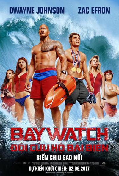 tang-doc-gia-ve-xem-phim-baywatch