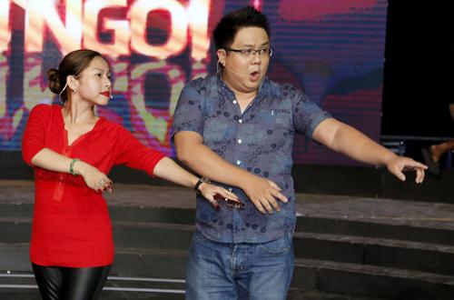 gia-bao-nho-con-gai-nuoi-kim-tu-long-phu-dien-cai-luong-1