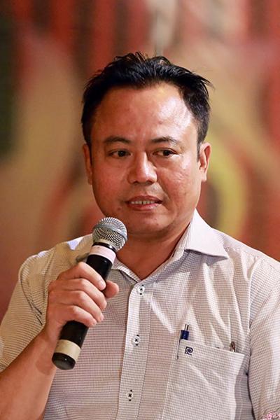 anh-bo-sung-bai-nguyen-dang-chuong