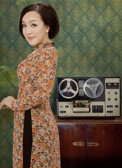 ha-van-ra-album-bolero-voi-dinh-dang-bang-cassette