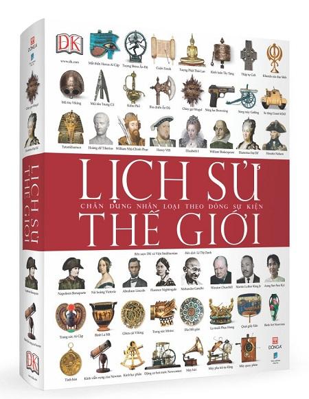 sach-lich-su-the-gioi-tom-tat-buoc-tien-hang-nghin-nam-cua-nhan-loai
