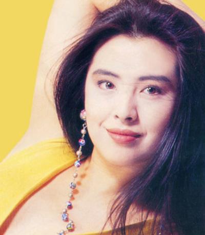bom-sex-hong-kong-dan-dau-top-sao-nu-duoc-khao-khat-nhat-4