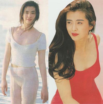 bom-sex-hong-kong-dan-dau-top-sao-nu-duoc-khao-khat-nhat-5